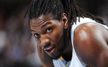 kenneth-faried