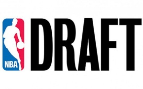 Mock Draft Jumper Brasil –Final