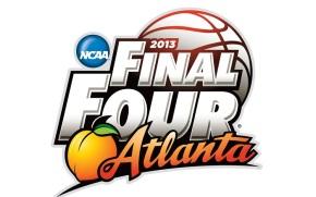 NCAA: Preview do FinalFour