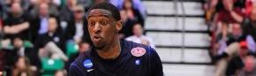 Draft 2013 – Melhores atletas que não foramselecionados