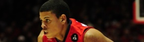 Prospecto do Draft 2013 – Ray McCallum