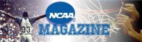 NCAA Magazine (29/07/13)
