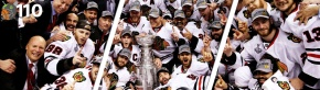 Overtime 110 – Stanley Cup2013