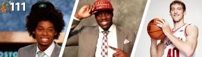 Overtime 111 – NBA Draft 2013 e aOffseason