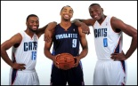 charlotte-bobcats-new-uniforms
