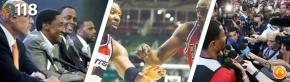 Overtime 118 – NBA no Brasil: a cobertura damídia