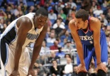 Victor Oladipo Michael Carter-Williams 2