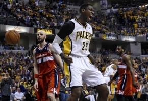 De olho na temporada, Pacers procura opções nomercado