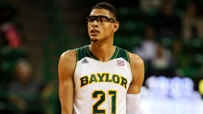 Vídeo – NBA homenageia Isaiah Austin no draft