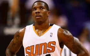 """Para dono do Suns, franquia fez """"proposta justa"""" paraBledsoe"""