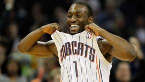 Revisão da temporada – CharlotteBobcats/Hornets