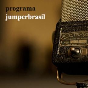 Programa Jumper Brasil –21-08-2014