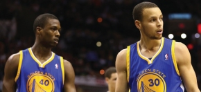 Revisão da temporada – Golden State Warriors